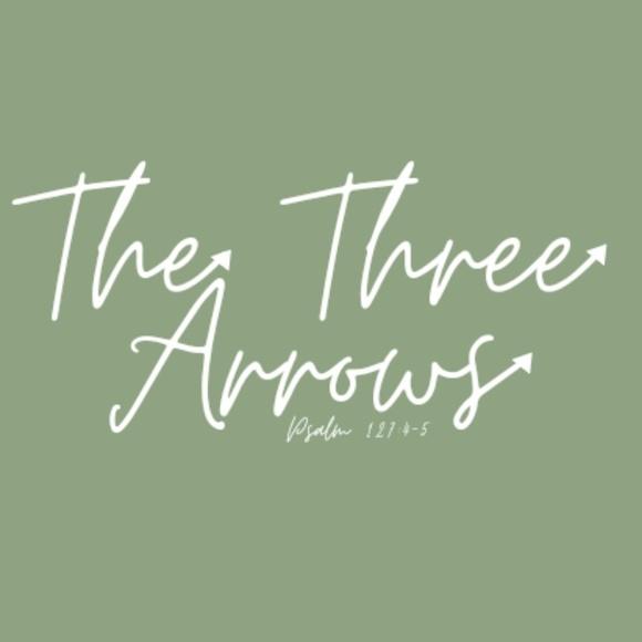 thethreearrows
